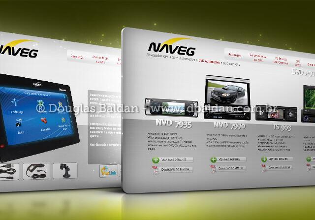 Site Naveg