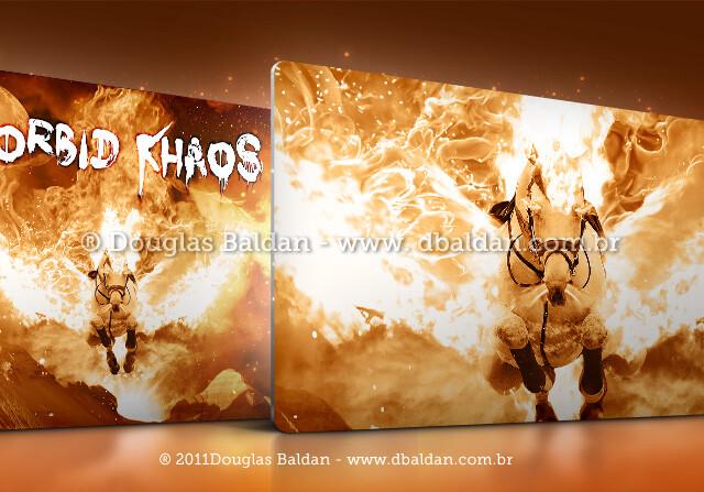 Morbid Khaos