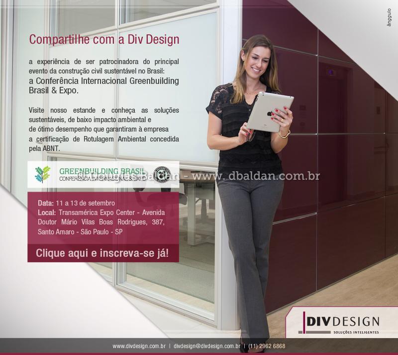 Emkt GBC Div Design