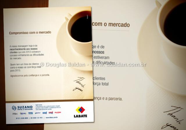 Anúncio Labate 01
