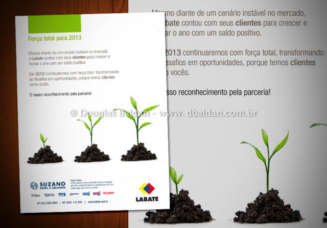 Anúncio Labate 02
