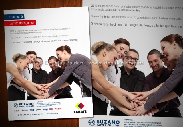 Anúncio Labate 03