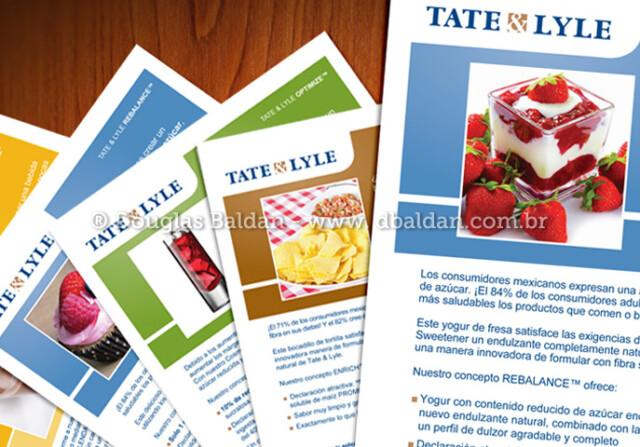 Handouts – TATE
