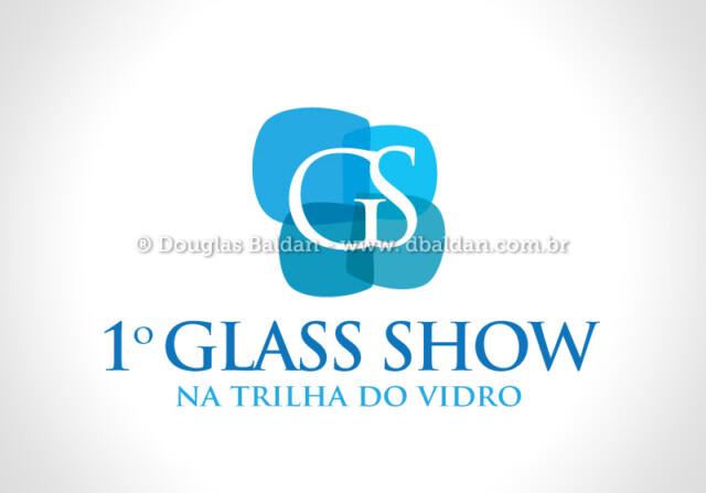 Logo Glass Show