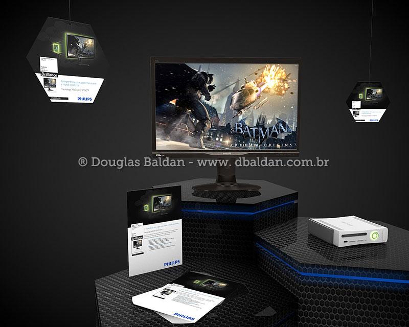 display_gamer_op2b2