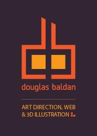 Douglas Baldan - Online Portfolio