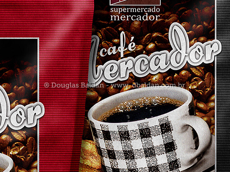 cafe-mercador-1