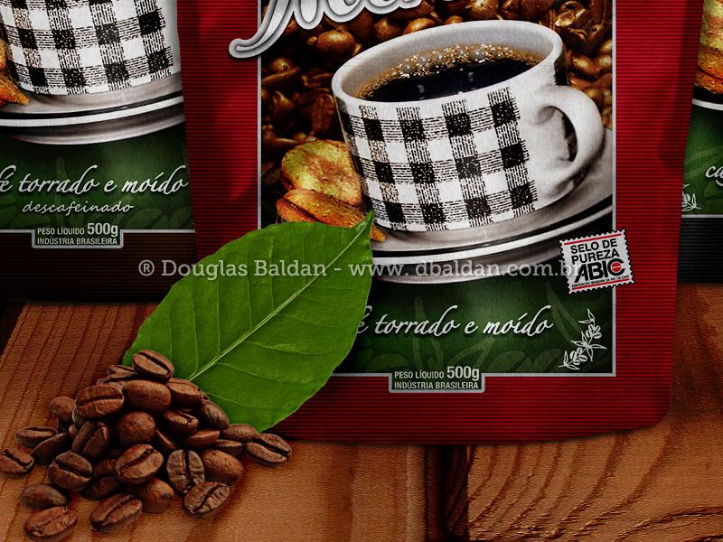 cafe-mercador-2