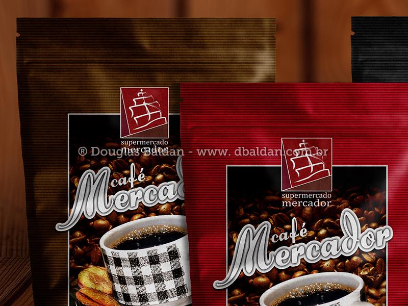cafe-mercador-3