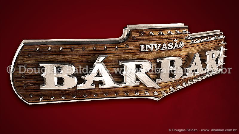 logo_invasao_barbara_douglas_baldan-2b
