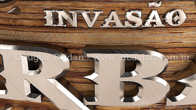 logo_invasao_barbara_douglas_baldan-2c