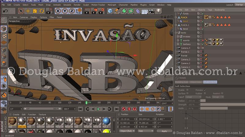 logo_invasao_barbara_douglas_baldan-2d