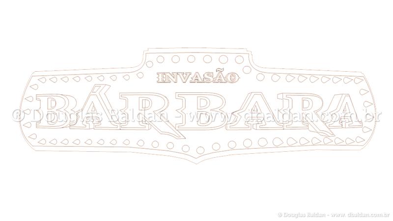 logo_invasao_barbara_douglas_baldan-2f