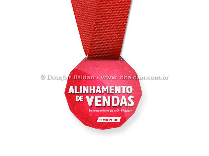 mapfre-medalha