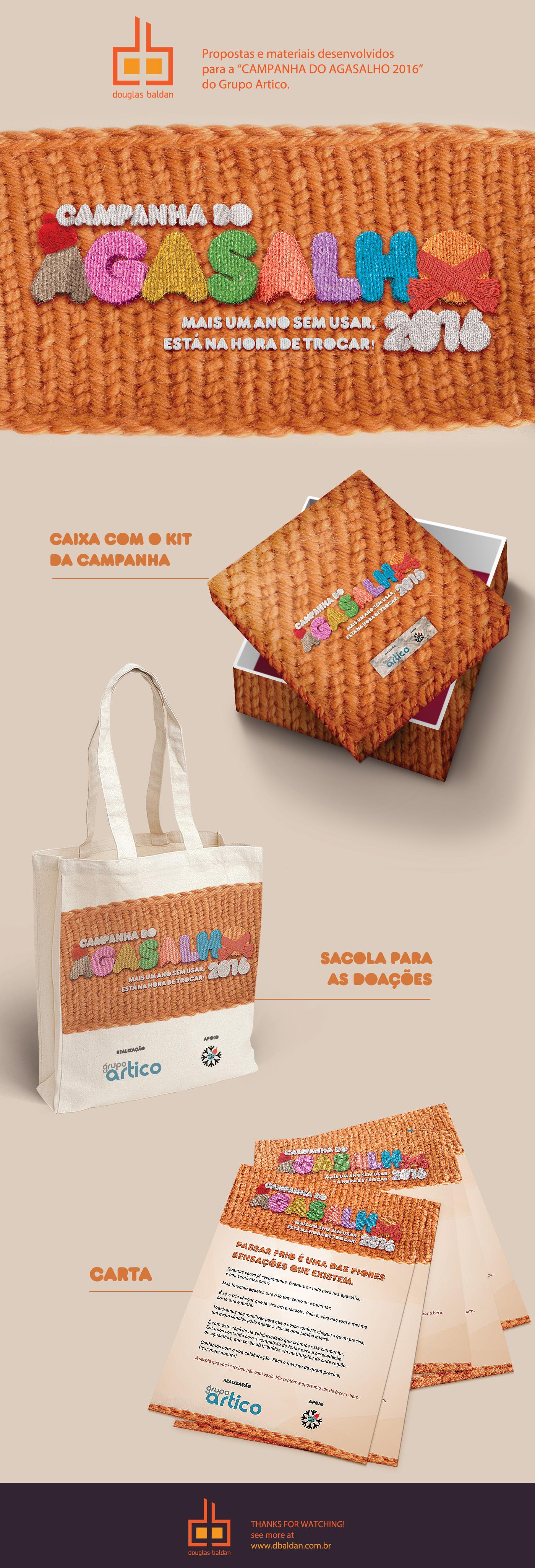 campanha-agasalho-artico