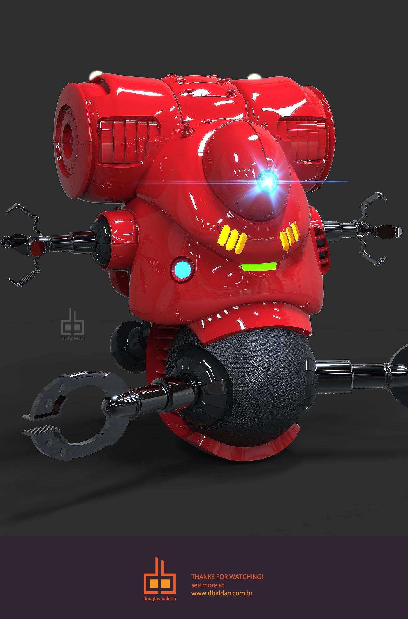 drone-keyshot4